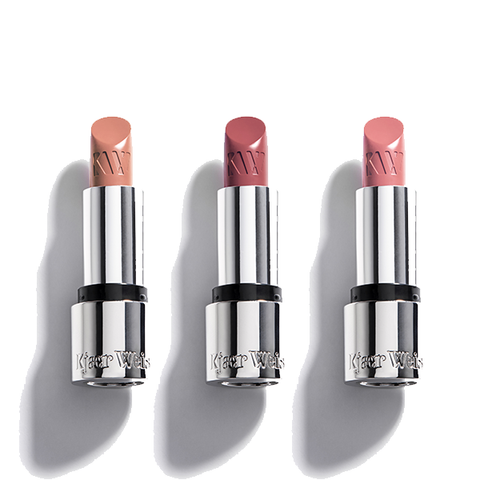 Nude, Naturally Lipstick