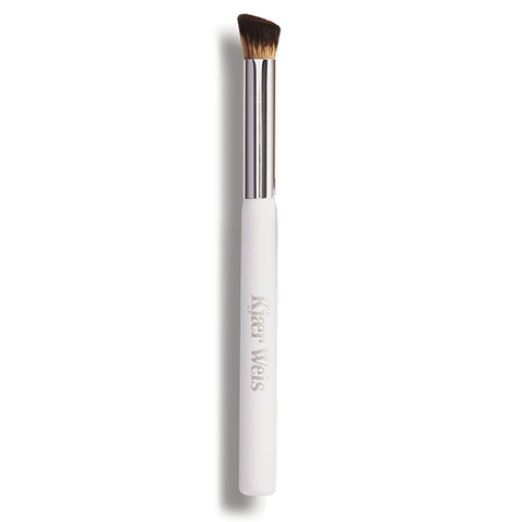 Buffer Concealer Brush