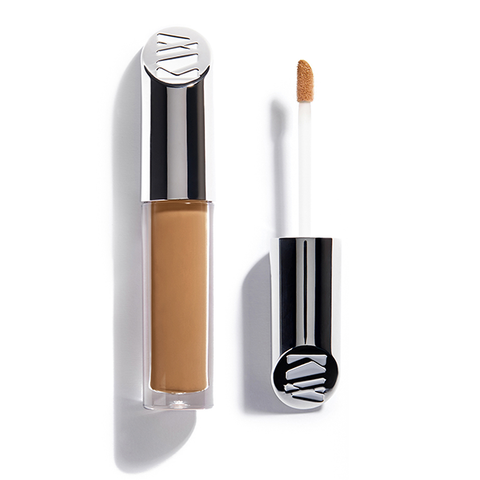 Invisible Touch Concealer