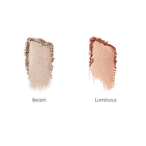 LightSlip Powder Highlighter