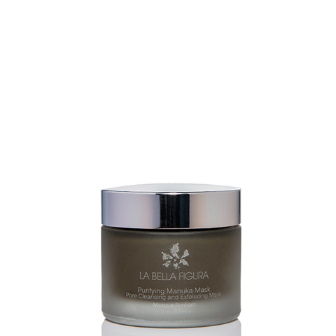 La Bella Figura Purifying Mask