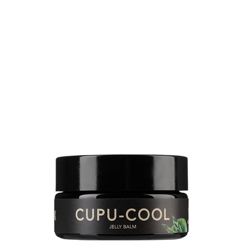 Sample - Cupu-Cool Jelly Balm