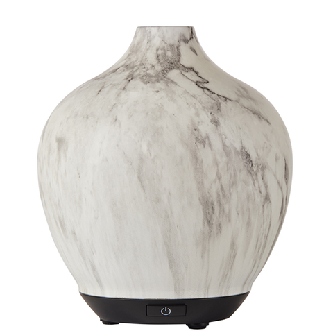 lilfox essential oil diffuser