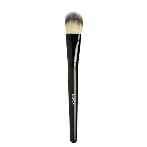 Face Mask Brush