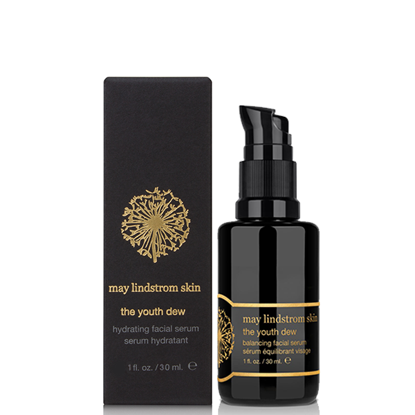 Trial Sizes - May Lindstrom – Integrity Botanicals