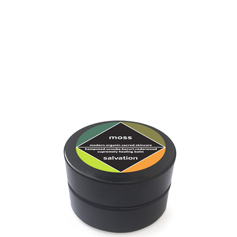 Salvation Ultimate Perfecting Balm