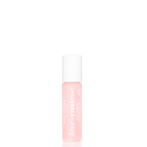 Love + Eyebright Eye Serum