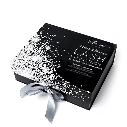*Limited Edition* Lash Collection Holiday Kit