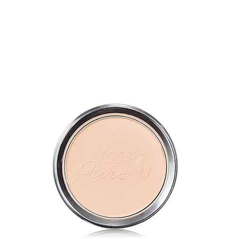 Sample - Fruit Pigmented Healthy Skin Foundation Powder with SPF