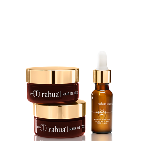 rahua hair treatment