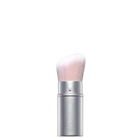rms beauty luminizer brush