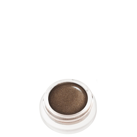 RMS contour bronze sample