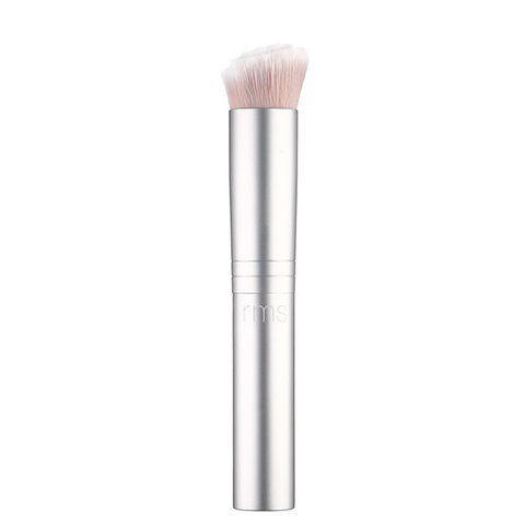 Skin2Skin Foundation Brush
