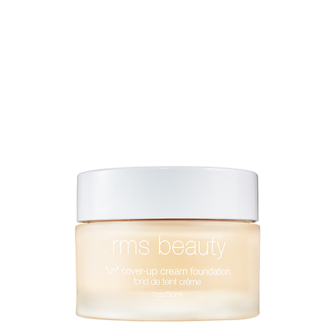 rms cream foundation