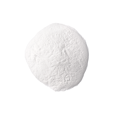 "Sample - ""Un"" Powder"