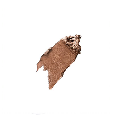 Sample - Buriti Bronzer