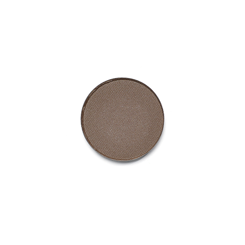 sappho eye shadow