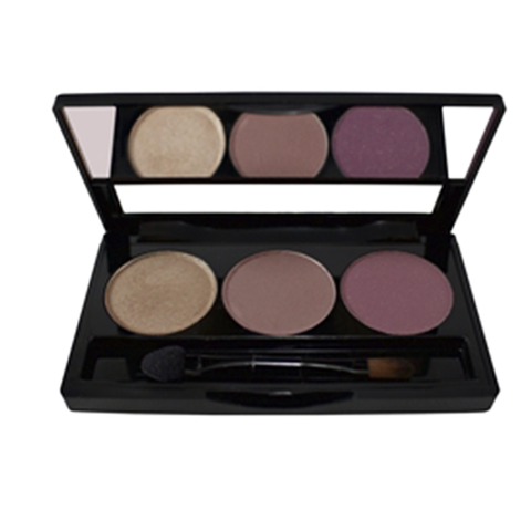 SUITE Eye Shadow Palette: Sweet Ballet