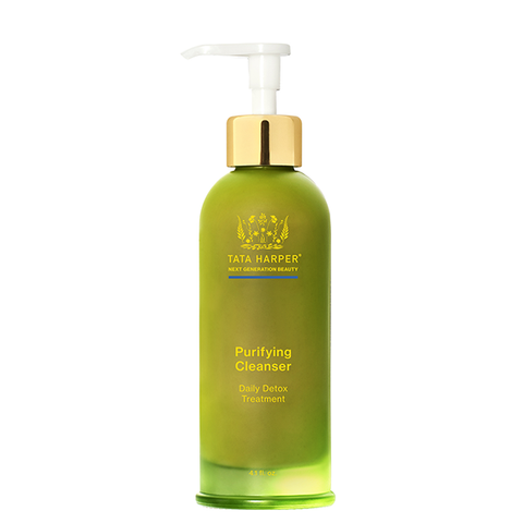 Sample - Purifying Cleanser
