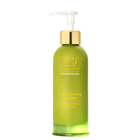 Sample - Regenerating Cleanser