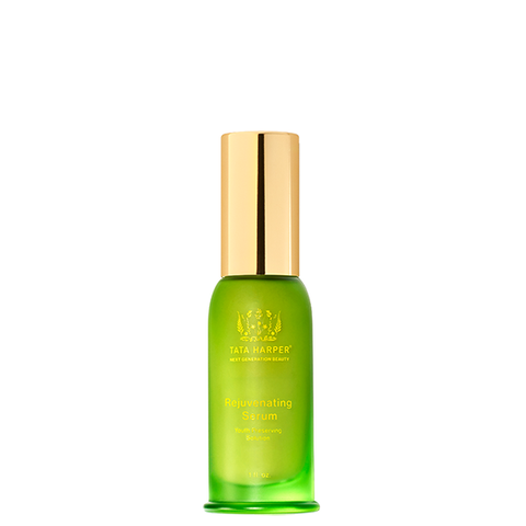 Sample - Rejuvenating Serum