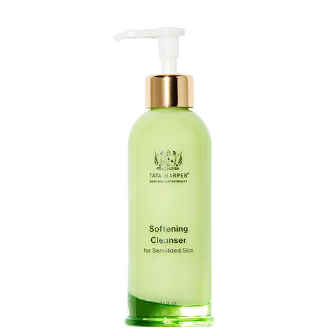 Sample - Softening Cleanser