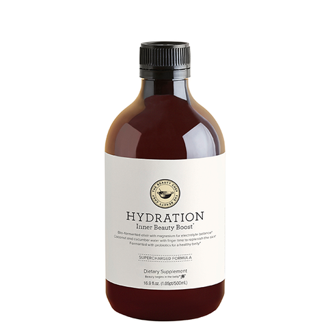 Hydration Inner Beauty Boost