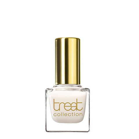 Treat Collection Base Coat (#201)