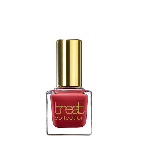 treat nail polish delight