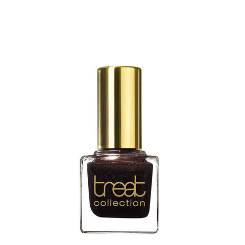 Treat Collection Smokey Nail (#105)
