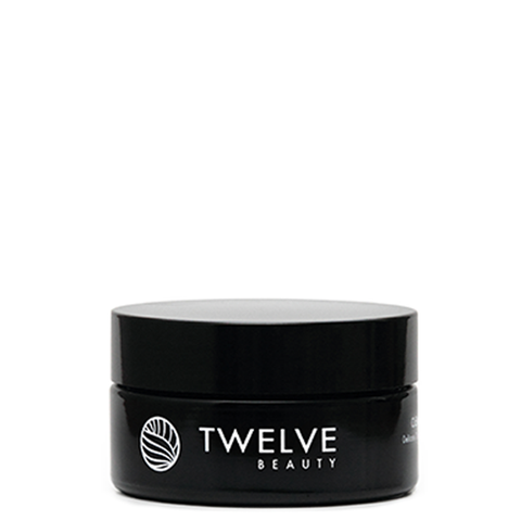 Sample - Clementine Cleansing Balm
