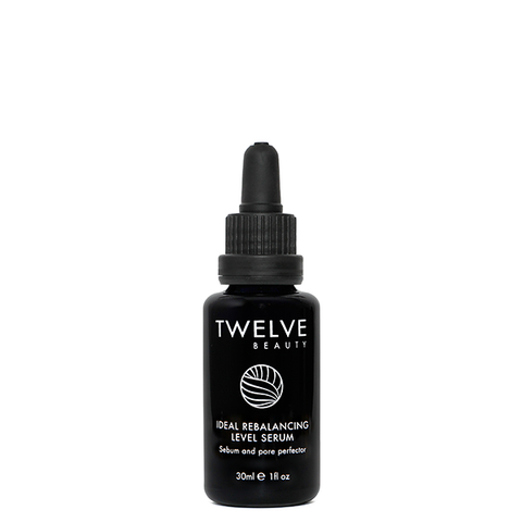 Sample - Ideal Rebalancing Level Serum