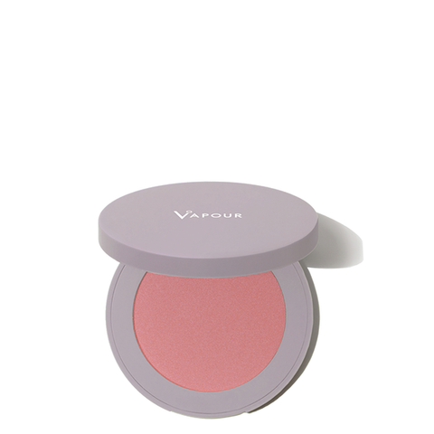 Sample - Blush Powder