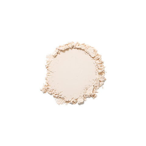Perfecting Powder - Pressed