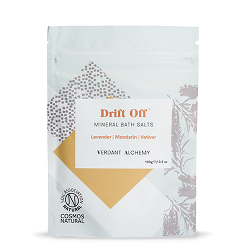 verdant alchemy drift ff bath salts