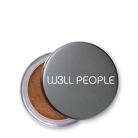 Sample - Bio Bronzer Powder