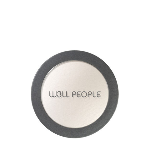 w3ll people bio brightener baked