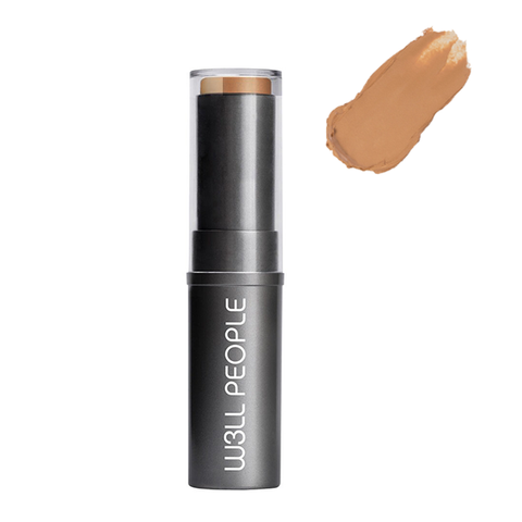 Narcissist Foundation Stick - Dark Golden