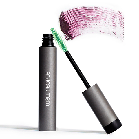 Expressionist Mascara - Purple