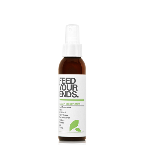 Feed Your Ends Leave-In Conditioner