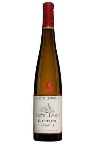 Kaefferkopf Riesling Grand Cru