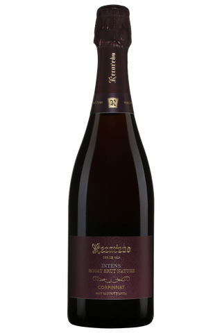 Intens Rosat Brut Nature