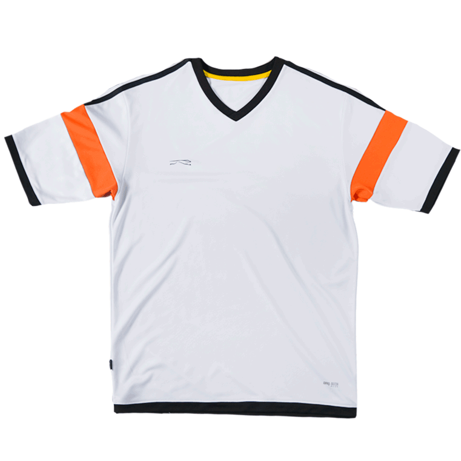 Playera Madrid 2 2016