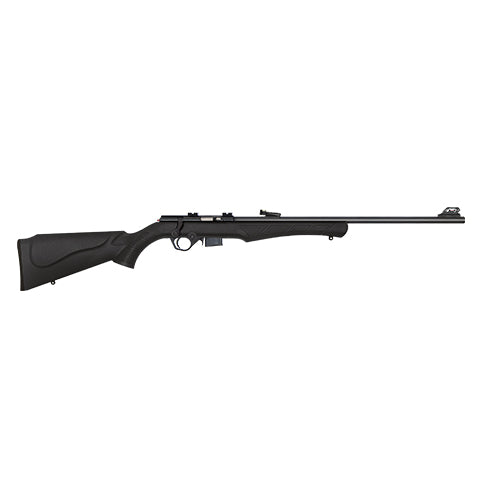 RIFLE CBC.17 B.ACTION 8117 21