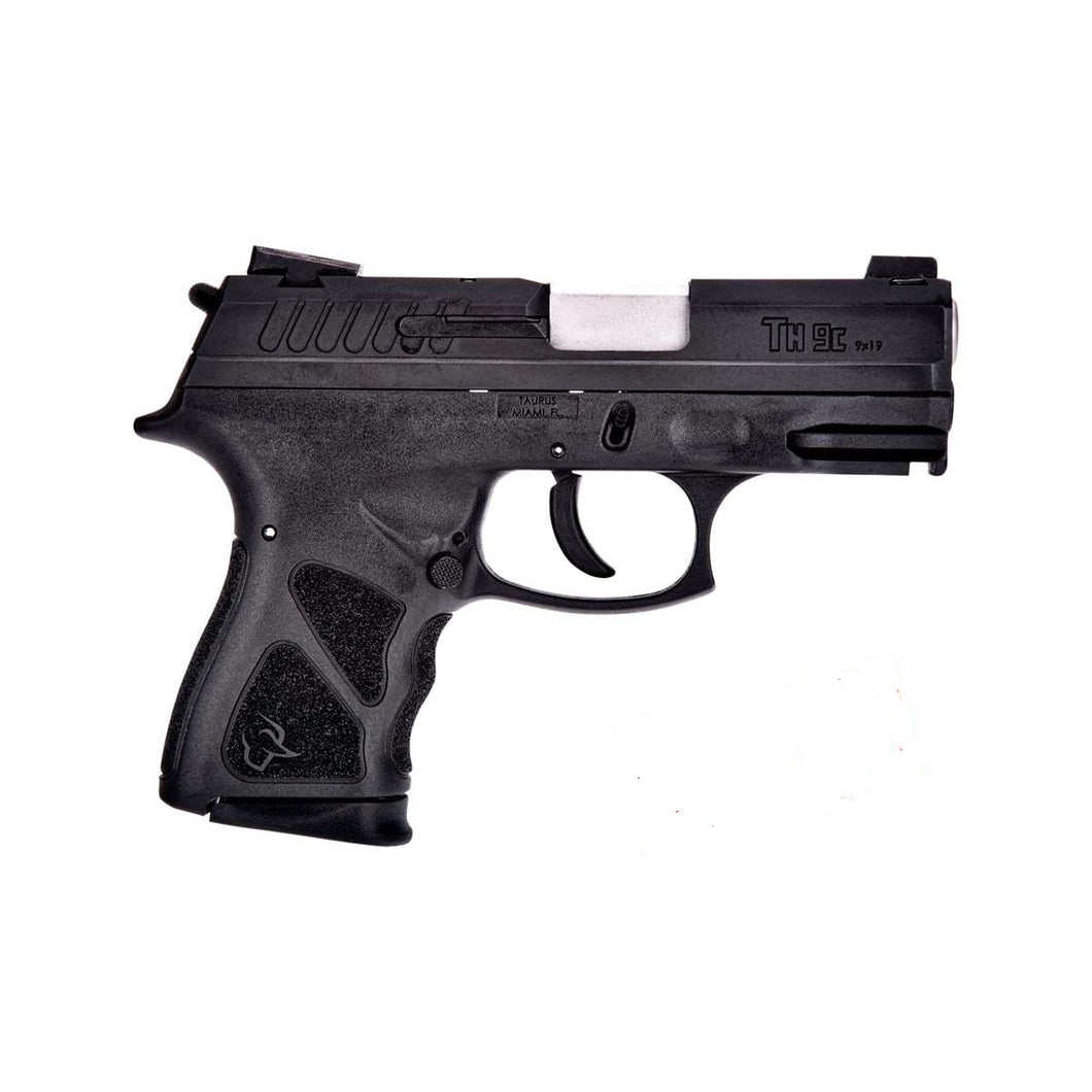 PISTOLA TH9 C Cal. 9mm COD.75005762