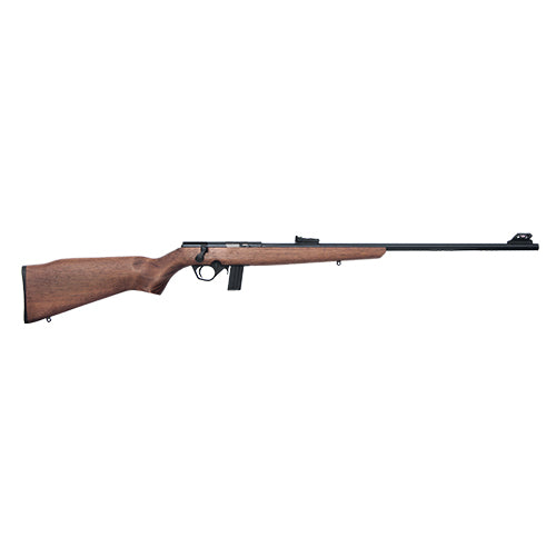 RIFLE .22 BOLT ACTION 8122 – CORONHA MADEIRA COD.10016248