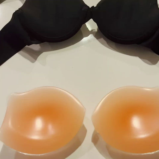 The Bra of Your Dreams by KEEKS olivia
