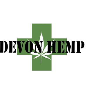 Devon Hemp Limited