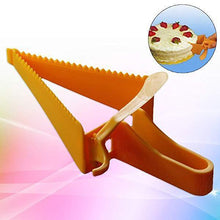 Load image into Gallery viewer, Adjustable Cake Cutter £¨3 pcs£©