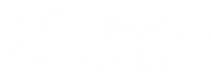 Tahanan Books Corporation - US